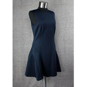 NEW! DKNY FIT & FLARE DRESS!
